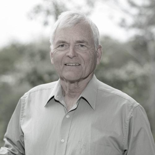 George Hansen